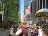 075_newyork_077_2