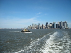 Picture_032_2